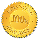 Find out about financing for your Earth Outdoor Furnace